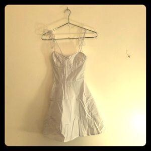 Cleobella // Lennon Dress